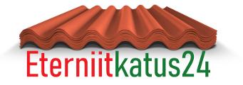 Asbestivaba eterniit Eesti parima hinnaga