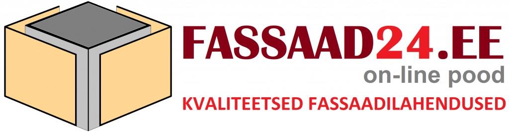 Fassaad24