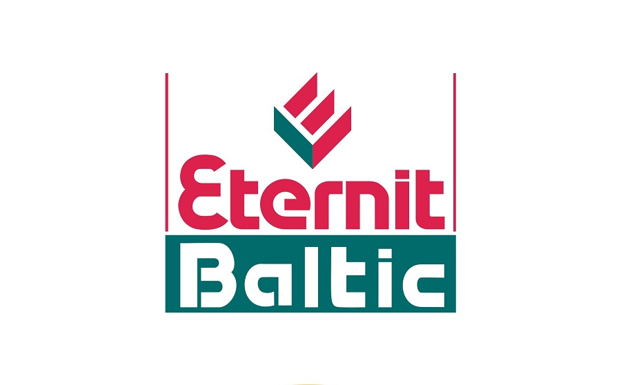 Eternit Baltic